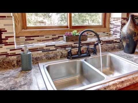 Fix and Flip Real Estate Video Before and After Video – Home Remodeling
