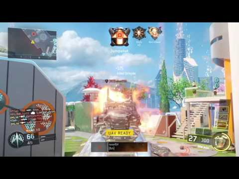 Call of Duty: Black Ops III_20170214190045