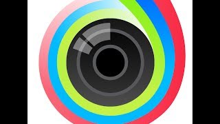Photo Editor by Aviary – video preview