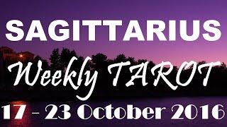 Please feel free to install Inspire 2016 Tarot Reading Apps: https://play.google.com/store/apps/details?id=com.InspireTarot For Donation/Personal Tarot Readi...