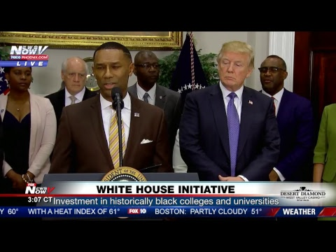 FNN: Congress back in session, VP in Nashville, White House press briefing