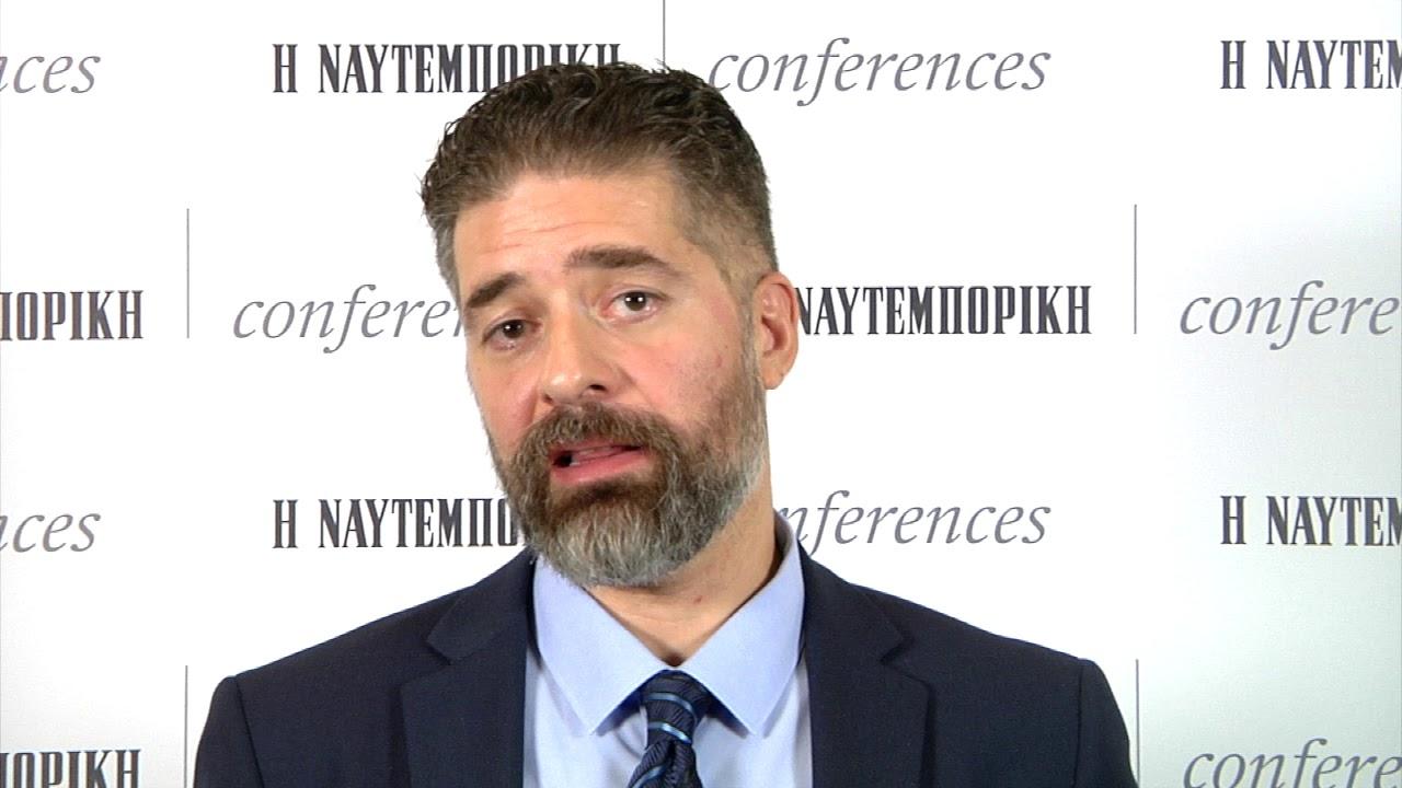 Άρης Παρασκευόπουλος, Διευθυντής Τμήματος Κινητής Τηλεφωνίας, Samsung Electronics Greece & Cyprus