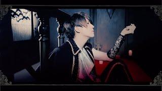 """メガマソ """"ふとん史"""" (Official Music Video)"""