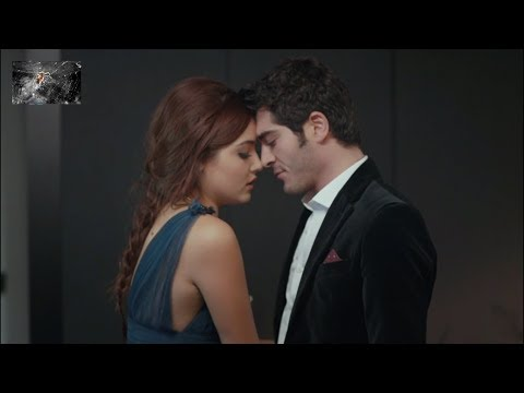 Video Sang Hoon Tere | Hayat & Murat | Best Love Song Ever | New video with beautiful love couple!! download in MP3, 3GP, MP4, WEBM, AVI, FLV January 2017