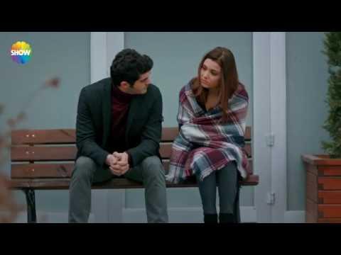 Video Aşk Laftan Anlamaz 30. Bölüm