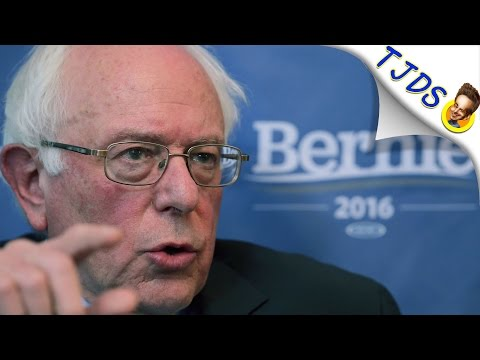 Electoral College Elector Voted BERNIE - His Speech After Is Amazing!