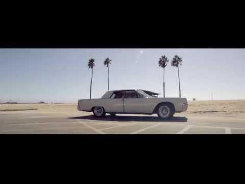 Devon Golder - Ride Wit Me (Official Music Video)