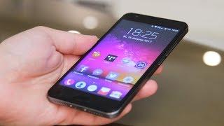 """Aktualną cenę Oukitela K6000 Plus możecie sprawdzić tu: http://bit.ly/2uJImIZa jeśli chcecie kupić inny smartfon, można to zrobić wraz z ofertą Play:  http://bit.ly/telefony_w_PlayZapraszam także do wzięcia udziału w konkursie, w którym można wygrać testowy egzemplarz Oukitela K6000 Plus :) Żeby mieć szansę na wygraną trzeba: 1. Polubić ten odcinek. 2. Zasubskrybować lub subskrybować kanał nadal.3. Wpisać pod filmem komentarz na dowolny temat. Pamiętaj, aby komentarz rozpocząć od [K] – tylko takie komentarze będą brały udział w konkursie. Zwycięzcę wyłonię najwcześniej 24 sierpia na chybił trafił. Wszyscy mają równe szanse, w konkursie biorą udział komentarze wpisane do 23:59, 23.08.2017. Nick osoby, która wygra, wpiszę tutaj, w tym opisie – i info umieszczę najpewniej również w osobnym poście na FB – więc jeśli nie śledzisz mnie na Fejsbuku, kliknij """"polub"""" teraz: https://facebook.com/MobzillaShow tak, żeby nie pominąć informacji na temat swojej wygranej :) Szkoda byłoby, żeby sprzęt trafiły do kogoś innego ;)Zostaw lajka i daj suba! http://bit.ly/sub_mobzillaDaj też suba Playowi! Play jest fajny :) http://bit.ly/sub_playZerknij też na fanpage'a Mobzilli - https://www.facebook.com/MobzillaShoworaz na mojego Twittera - https://twitter.com/mobzillatva jeśli chcesz kupić fajny smartfon, możesz go wybrać wraz z ofertą w sieci Play - http://www.play.pl/telefony/Telefony_mnp"""