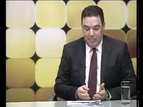 """Predsednik Opštine Petar Filipović gostovao u emisiji """"Oči u oči"""""""