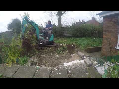 Video Mini/Micro digger ripping download in MP3, 3GP, MP4, WEBM, AVI, FLV January 2017