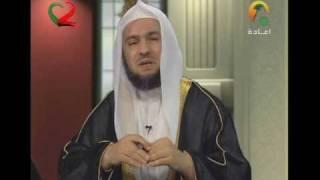 برنامج ترانيم قرآنية مقام العجم الجزء 3