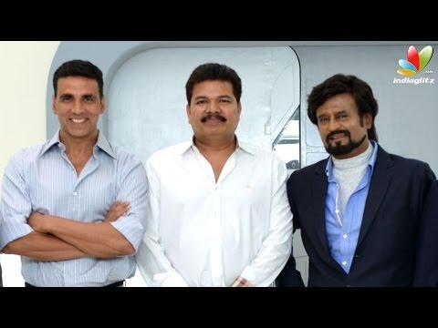 Reason-behind-insuring-Rajinis-2-0-Movie-for-Rs-330-Crores-Director-Shankar-Akshay-Kumar