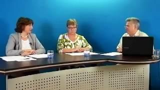 13.07.2017 - Республиканская Олимпиада и Родники Алтая