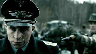 映画『ちいさな独裁者』本編映像