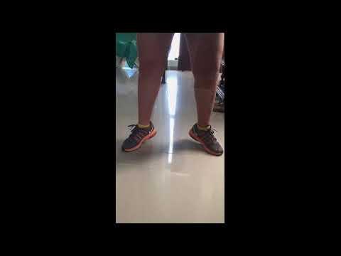 Fisioterapia en casa   Fisioterapeuta, Fisioterapeuta