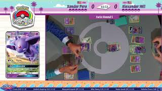 Like Comment and Subscribe https://goo.gl/B3dylF !!! Thanks For Watching TCG DAY 2 XANDER PERO VS ALEXANDER HILL...