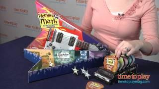 Wireless Eggspert Reviews YouTube video