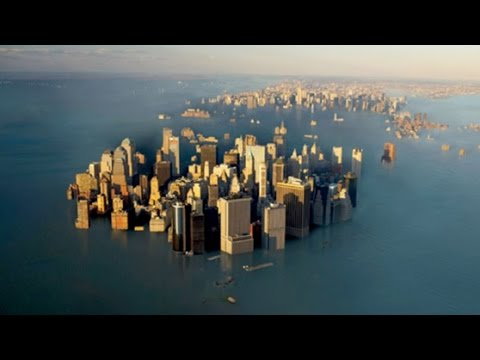 7 INSANE Effects of Climate Change in Your Lifetime – WAKE UP!