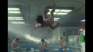 殺し屋がお風呂でスリップ/韓国映画『LUCK KEY/ラッキー』特別映像