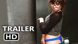 IT HAD TO BE YOU Official TRAILER + Clips (2016) Romantic Comedy Movie HD full download video download mp3 download music download