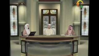 برنامج ترانيم قرآنية مقام الحجاز الجزء 2