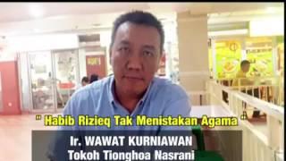 Video NASHRANI BELA HABIB RIZIEQ DISERANG JOKOWER DAN AHOKER MP3, 3GP, MP4, WEBM, AVI, FLV Desember 2017