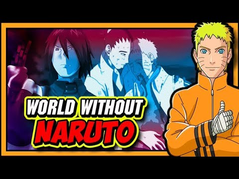 Why Naruto Dying Changes Everything In Boruto Naruto Next Generations!