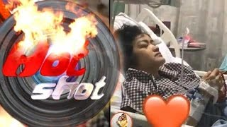 Video Highlight - Hot Shot 21 April 2017 MP3, 3GP, MP4, WEBM, AVI, FLV Desember 2017