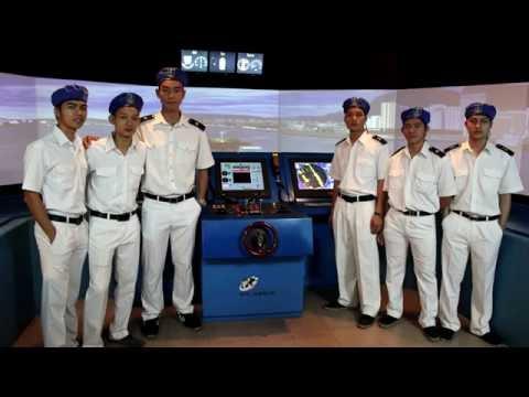 Khoa Máy Tàu Thủy - Trường Đại Học Giao Thông Vận Tải Thành Phố Hồ Chí Minh