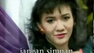 Download lagu Christine Panjaitan Jangan Simpan Tangismu Mp3