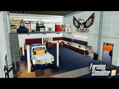 Expendables place-able workshop v1.0.0.0