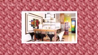 Nana Home Phuket 2 Patagon Phuket Hotels Thailand