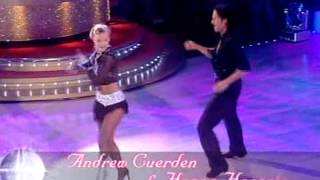 Download Lagu Strictly Come Dancing Professionals - Group Jive Mp3
