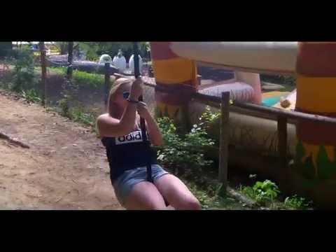 Video he.li.Glüc