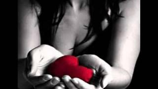 Giovanotti Tutto L'amore Che Ho