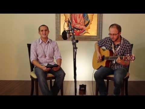 Melodia do Salmo 97 (98) cantado por João Carlos