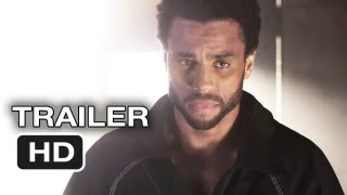 Nonton Unconditional Official Trailer  1  2012    Lynn Collins  Michael Ealy Movie Hd Film Subtitle Indonesia Streaming Movie Download