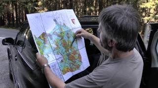 National Forest Monitoring and Assessment program