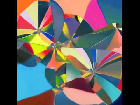 Glasser - Apply (Ring Album Version)