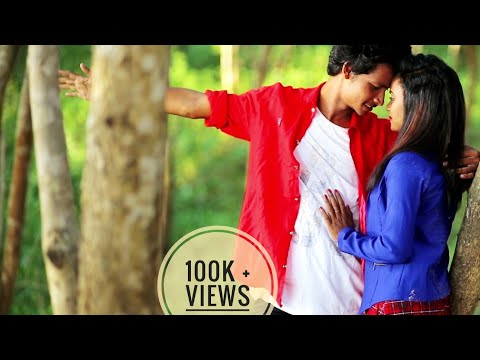 NEW SANTALI FULL HD VIDEO SONG OFFICIAL 2018 || CHEDAH NONKAM ALISOH KAN ? HENDE RIMIL ALBUM
