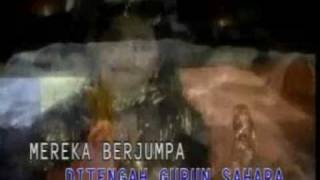 Video Jhonny Iskandar- Qais Laila MP3, 3GP, MP4, WEBM, AVI, FLV Maret 2018