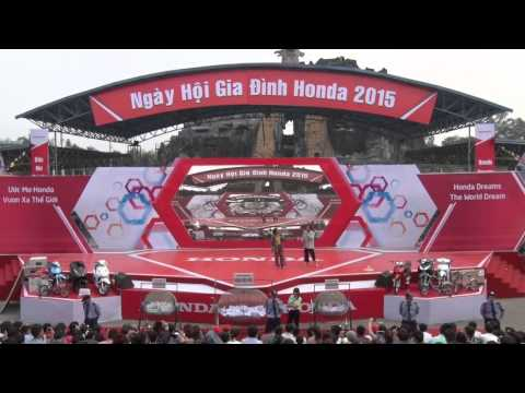 Hài Quang Tèo Giang Còi mới nhất 2015 - Sợ Vợ
