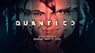 Nonton Quantico Trailer Film Subtitle Indonesia Streaming Movie Download
