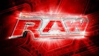 Nonton WWE Raw 25 July 2016 Full Show Film Subtitle Indonesia Streaming Movie Download