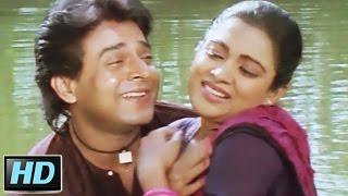Video Thoi Thoi Jol - Salma Sundari - Aparajita Mohanty, Uttam Mohanty download in MP3, 3GP, MP4, WEBM, AVI, FLV January 2017