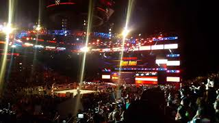 Nonton 12 04 2017 Wwe Monday Night Raw Film Subtitle Indonesia Streaming Movie Download