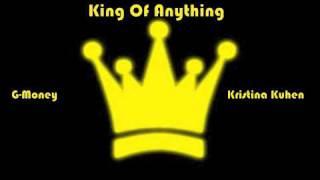 King Of Anything Remix-Sara Bareilles