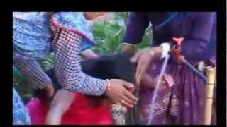 Namuchhe Aama Dahima Teeka Krishna Bhakta Rai,Narayan Rayamajhi,original video.