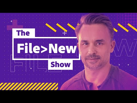 The New Show with Paul Trani - Episode 3