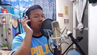 Video Beautiful In White cover by Mamang Pulis MP3, 3GP, MP4, WEBM, AVI, FLV Juni 2018